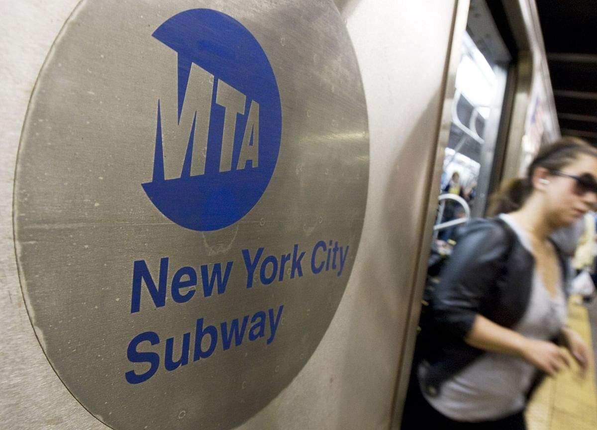 New York MTA Warns It Will Slash Service, Raise Fares Without Federal Aid