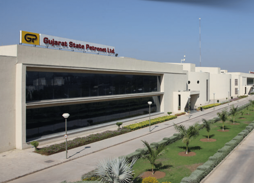 Centrum Broking: Gujarat State Petronet's Recovery To Be Strong Post Q1
