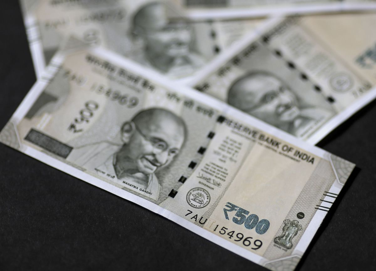 Equity Mutual Funds Witness Net Outflows In July