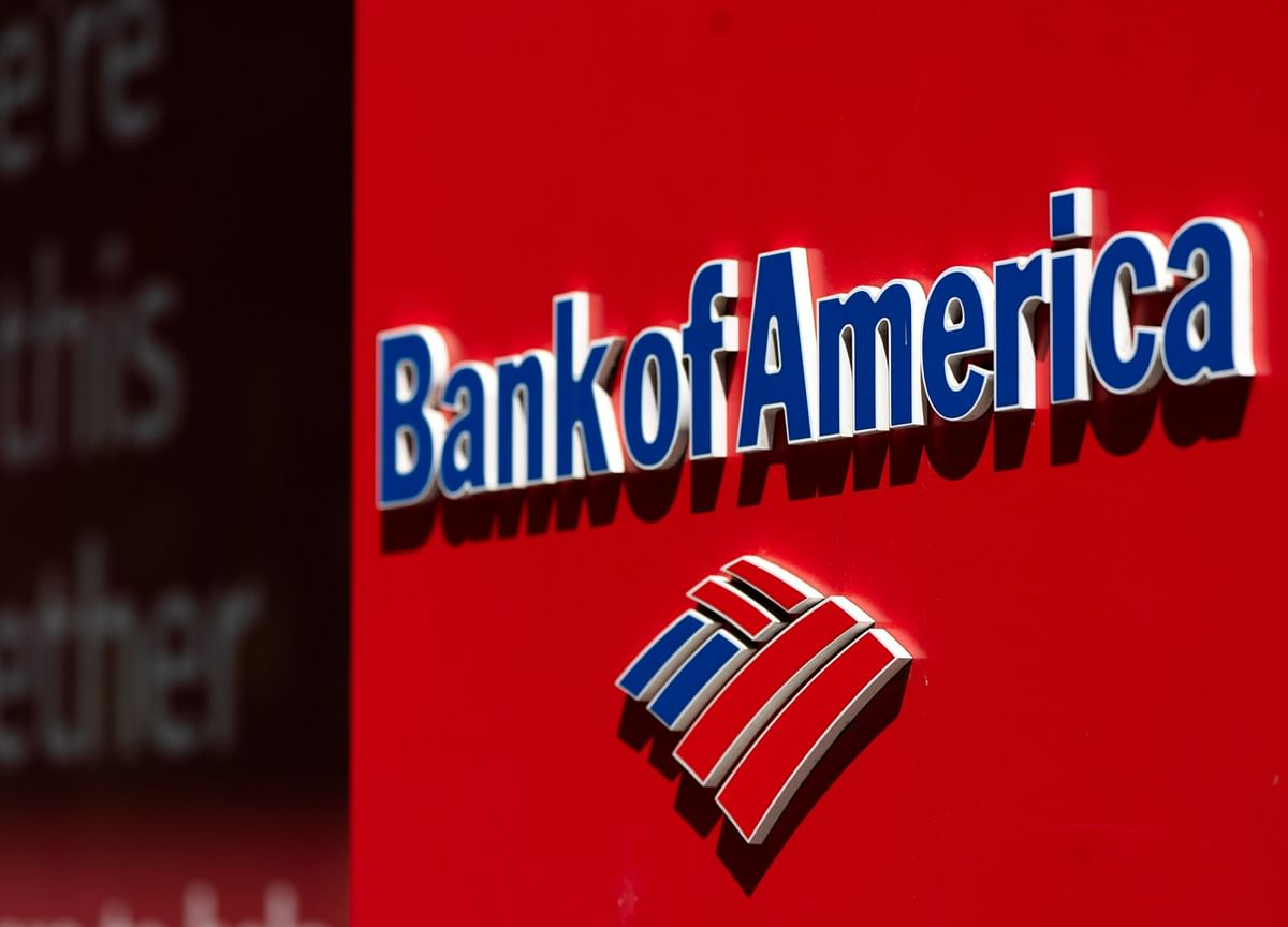 Bank of America Customer Opens Mobile App and Finds an Extra $2.45 Billion