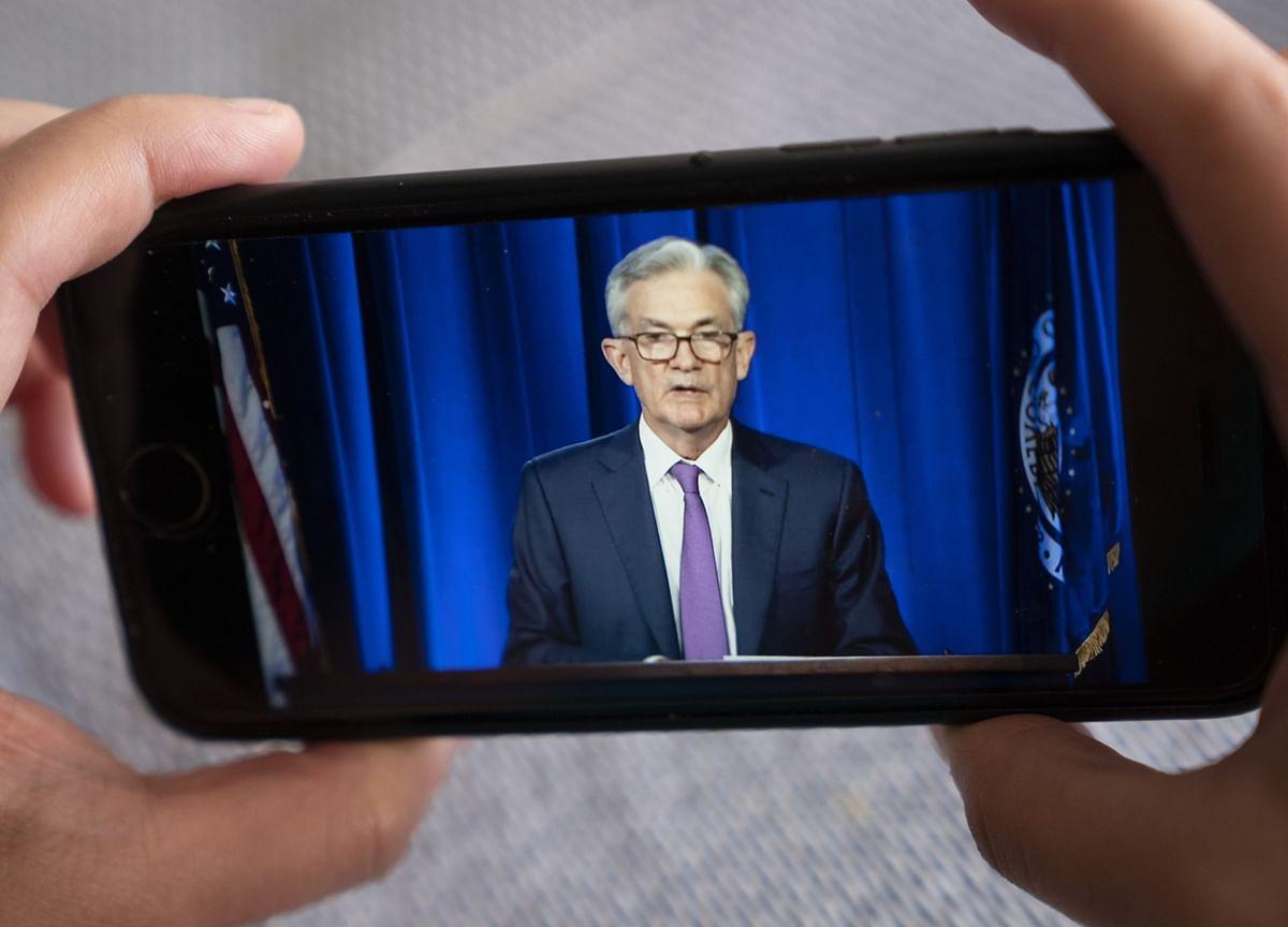 Fed's Main Street Program Attracts Handful of Borrowers So Far