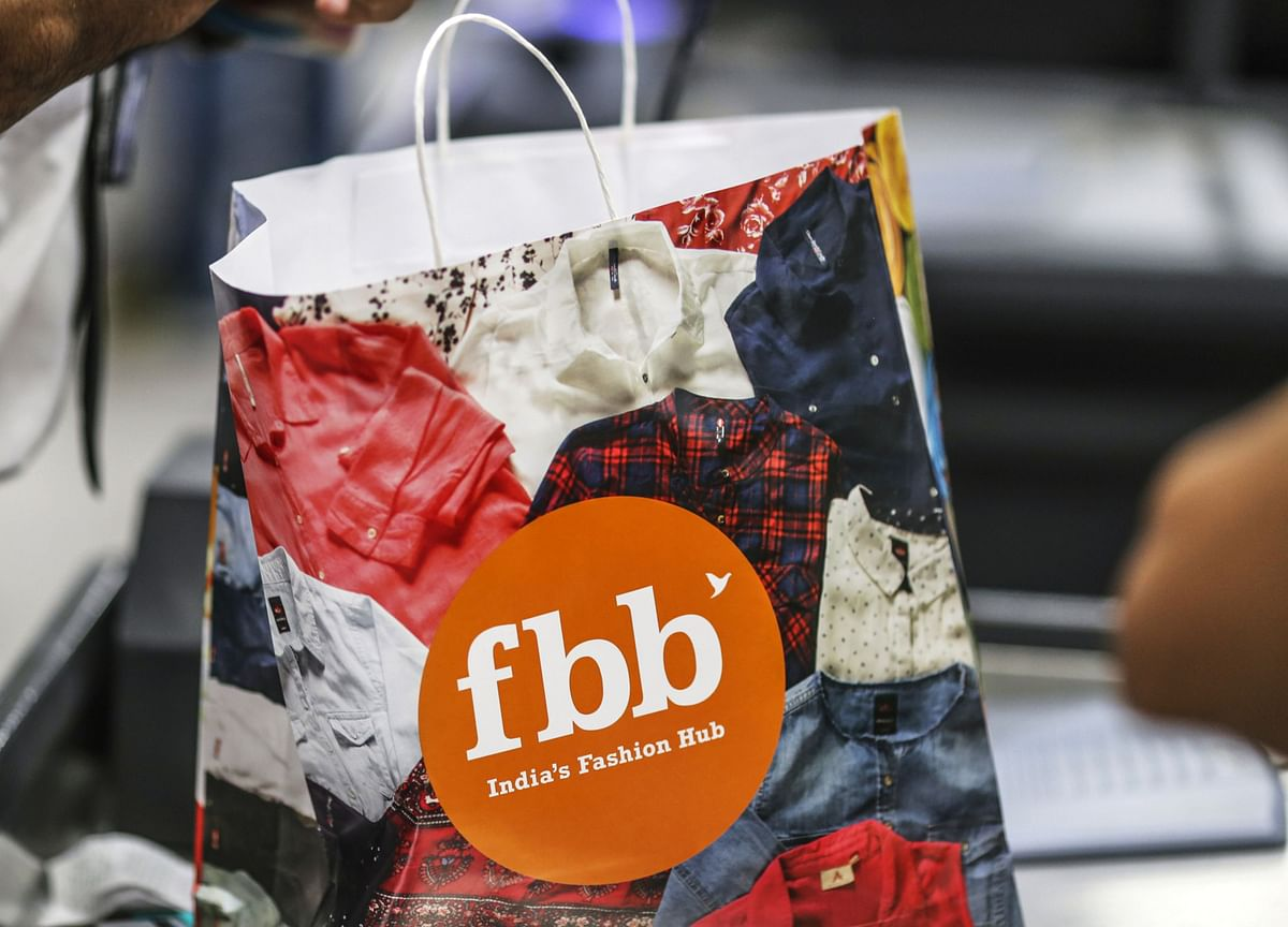 Reliance-Future Deal: How Ambani's Dominance Changes India's Retail Landscape
