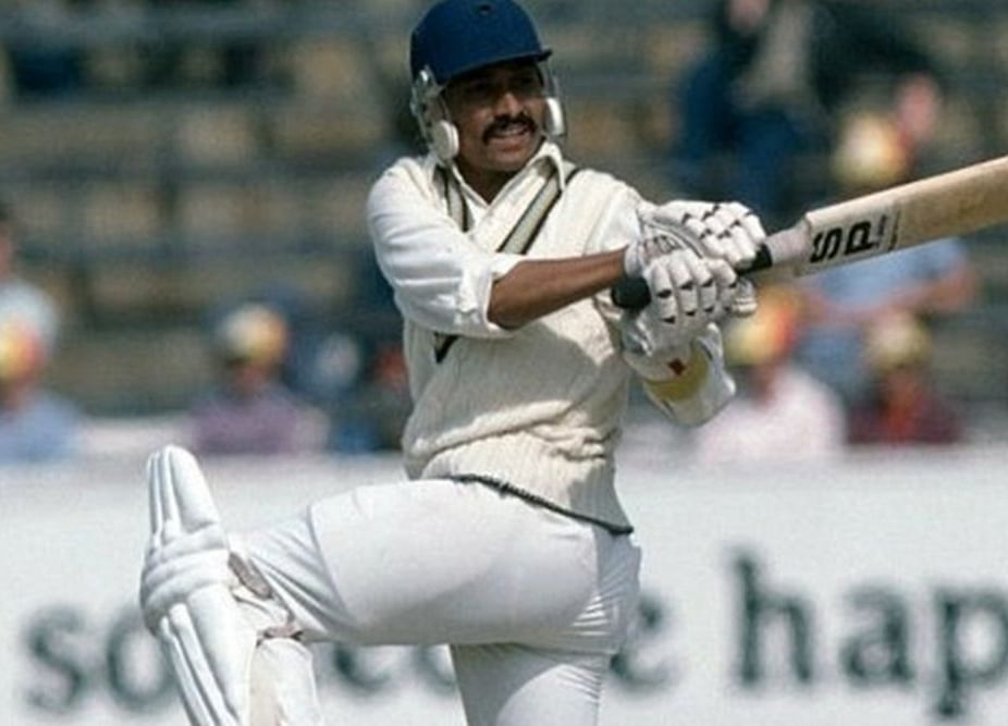 'You're The Century Maker, Not Me': Gavaskar Remembers Opening Partner Chauhan