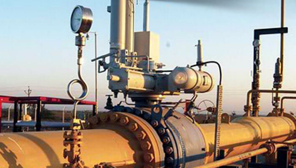 ICICI Direct: Gujarat State Petronet A Beneficiary Of Increasing Gas Consumption
