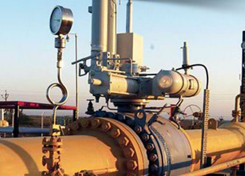 Oil & Gas Sector Earnings Review - Gujarat Gas Stood Out In Q3 With Strong Growth And A Big Beat: ICICI Securities