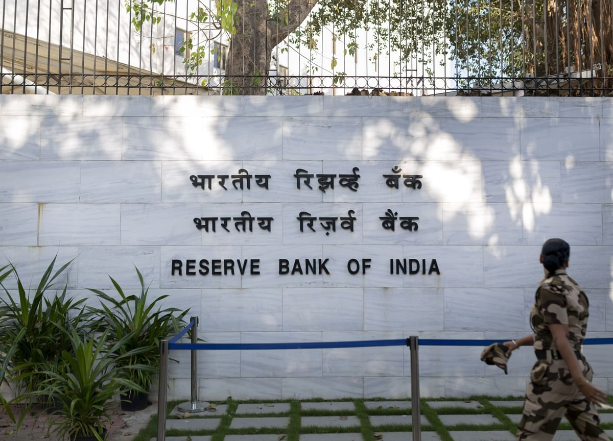 RBI Annual Report 2019-20: Other Income Falls, Provisions Rise