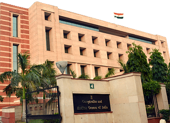 CAG Raps FCI For Rs 56.65 Crore Financial Mismanagement In 2018-19