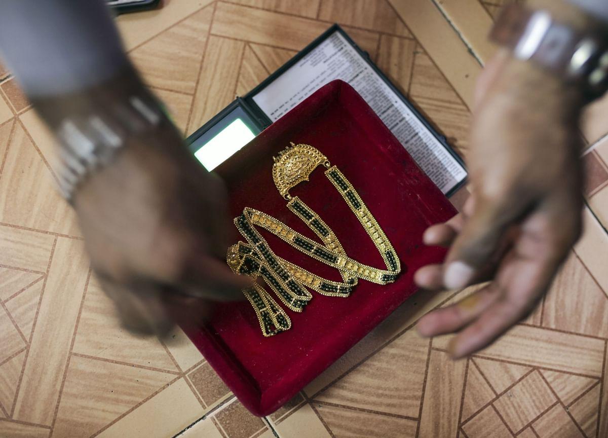 Manappuram Finance Q4 Review - MFI Asset Quality Stable; Gold Loan Growth Slows Down: IDBI Capital