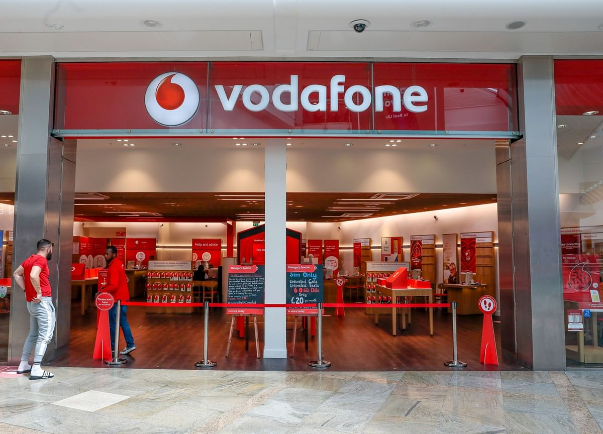 TRAI Issues Show-Cause Notice To Vodafone Idea On Priority Plan, Says Offer Misleading