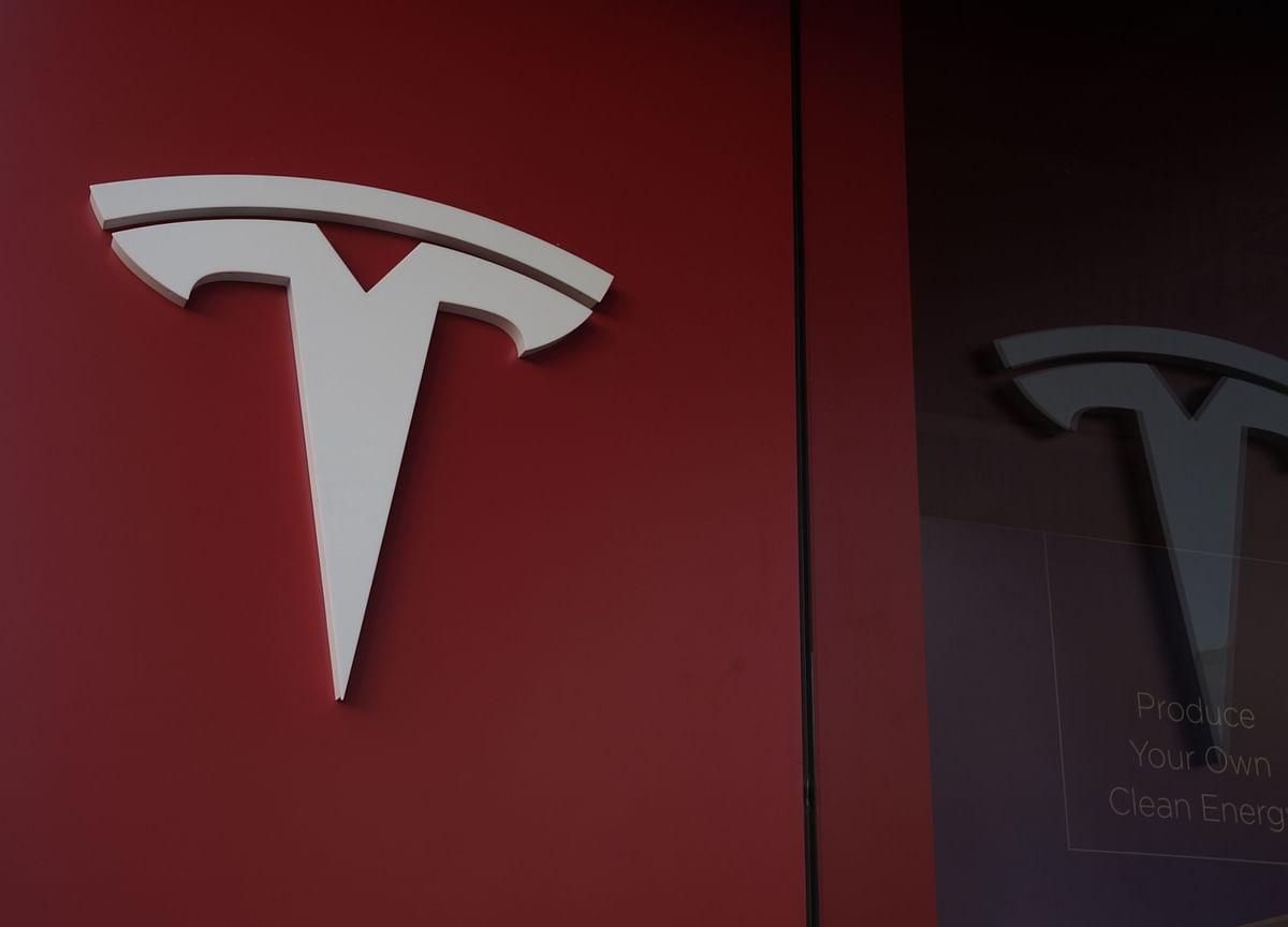 Tesla's S&P 500 Inclusion Hinges on Earnings Quality: DataTrek