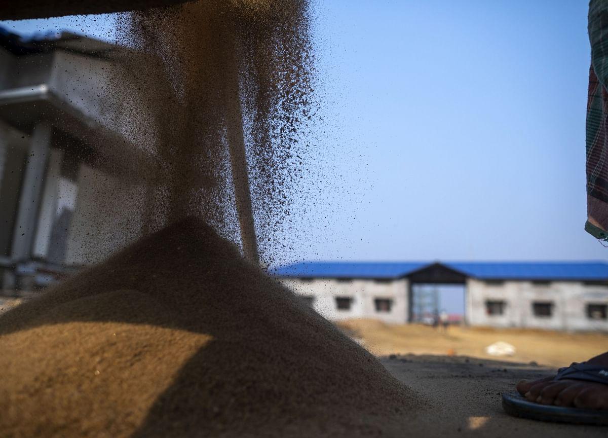 Cement Sector - Risk Reward Turning Unfavorable: Nirmal Bang