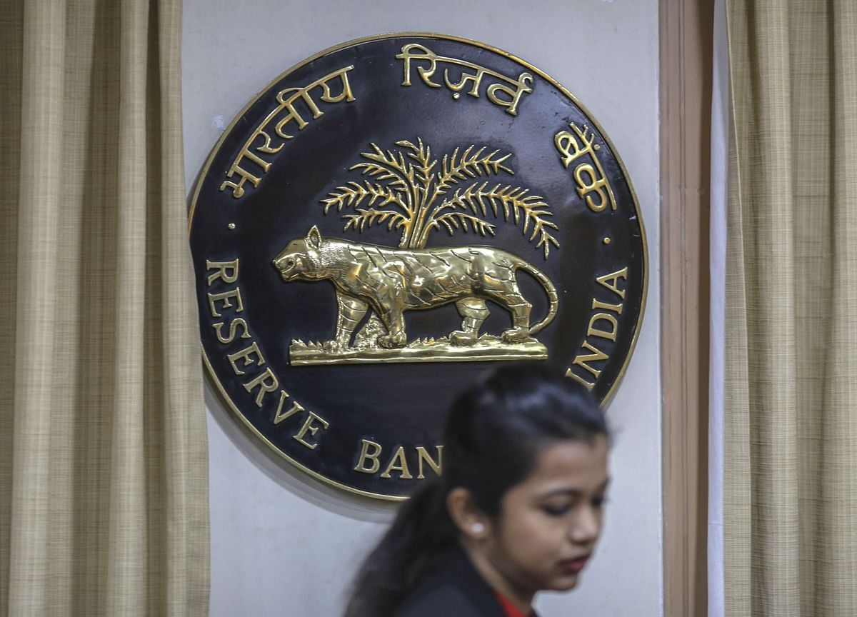 RBI's Silence on Record India Bond Sales Leaves Traders Baffled