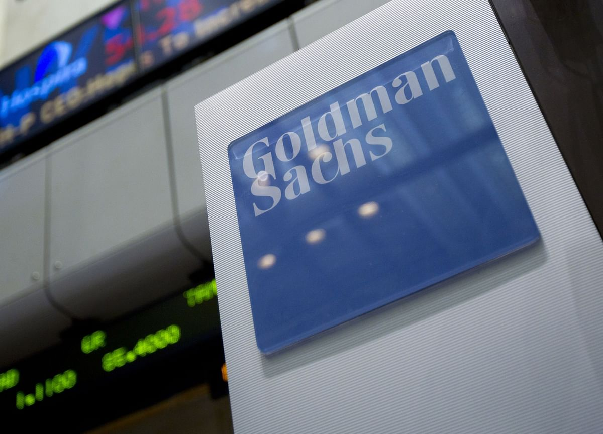 Goldman Completes Deal With Malaysia to End Complaint Over 1MDB