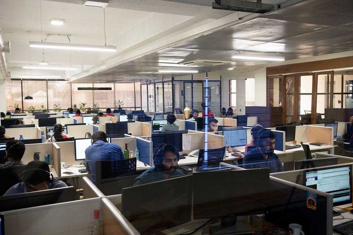 TeamLease Q4 Review - General Staffing Revenue Surpasses Pre-Covid Levels: ICICI Direct