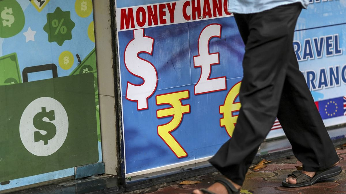 What India Inc.'s Fundraising Blitz Yielded In Pandemic-Hit Quarter