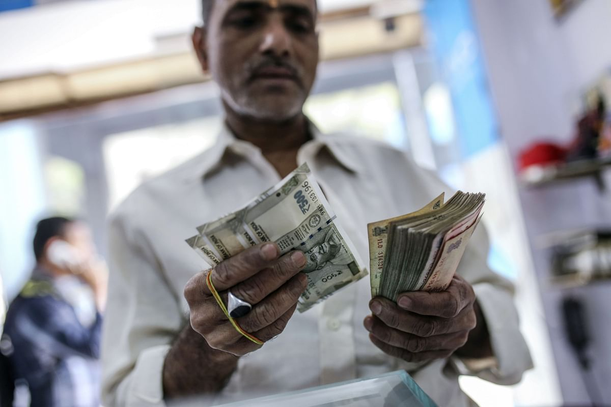 ICICI Securities: Karur Vysya Bank's Earnings Improve, But Concerns Persist