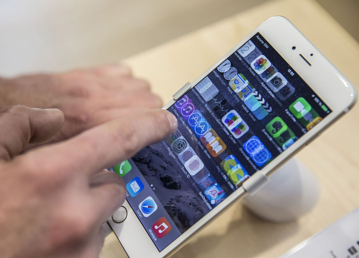 Publishers Ask Apple CEO for Same App Store Deal Given to Amazon