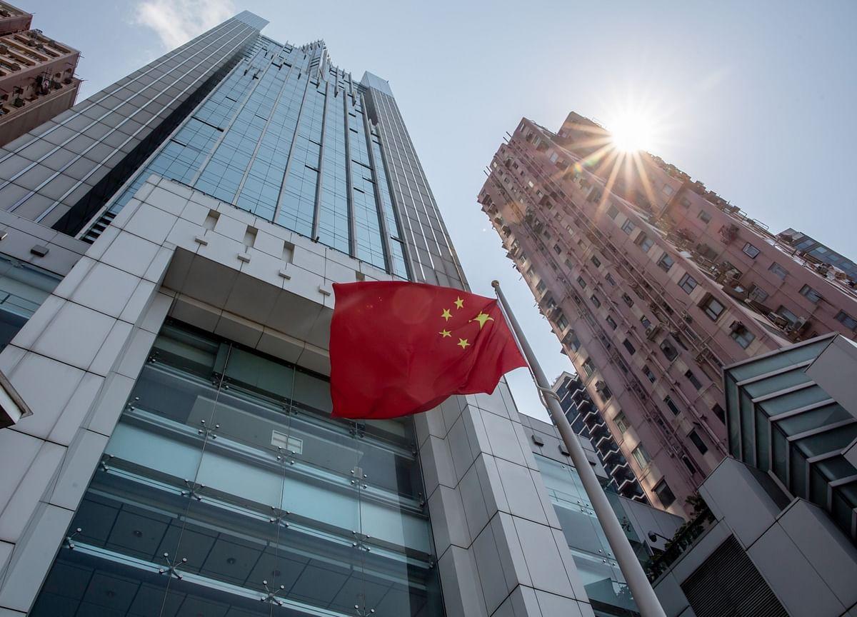 Hong Kong Democrats Face Choice: Engage Beijing or Give Up Seats