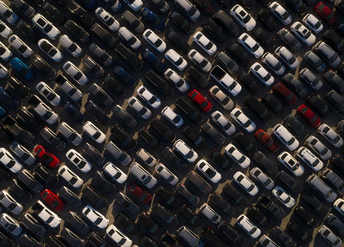 Auto Sales In India Grow For The First Time Since January 2019: SIAM Data