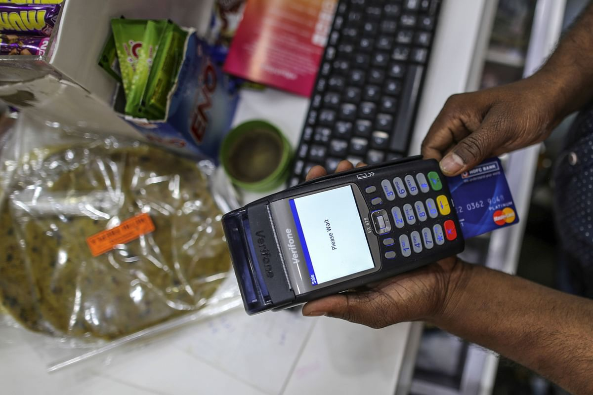 ICICI Securities: Digitally Enabled Kiranas, Consolidation Of Modern Trade And E-Commerce Hurt Consumer Companies' Margins