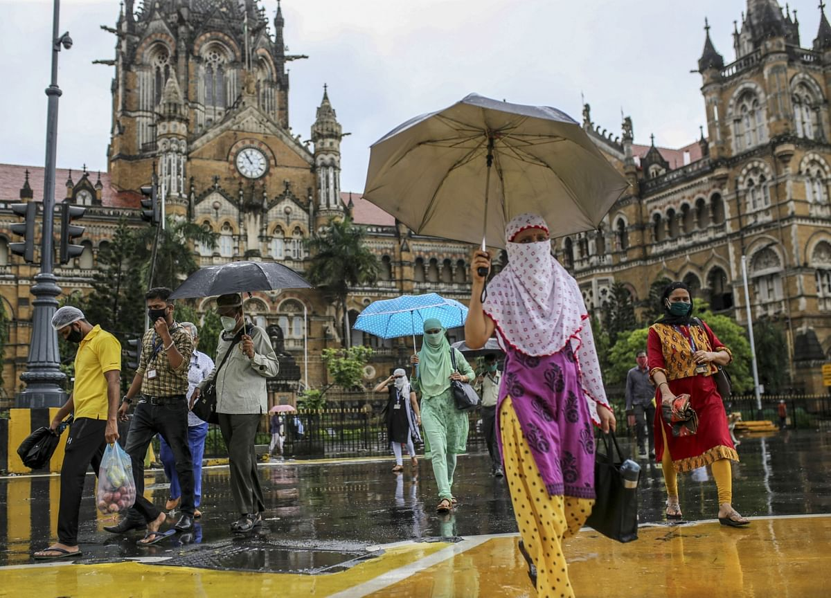 Coronavirus India Updates: India Tally Crosses 21 Lakh As New Cases Surge