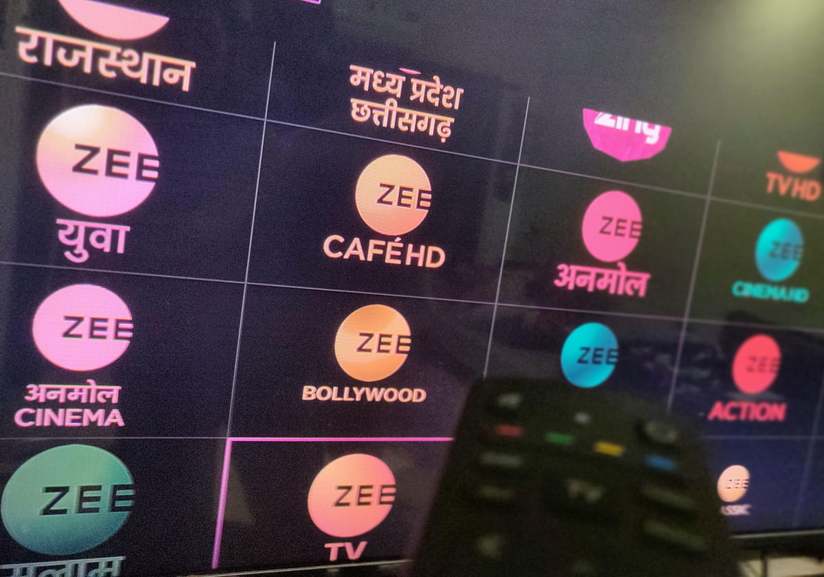 ICICI Direct: Zee Entertainment's Focus On Governance, Disclosures A Positive Change