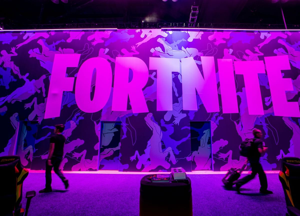 Apple Judge 'Inclined' to Unblock Epic's Unreal EngineBut Not Fortnite