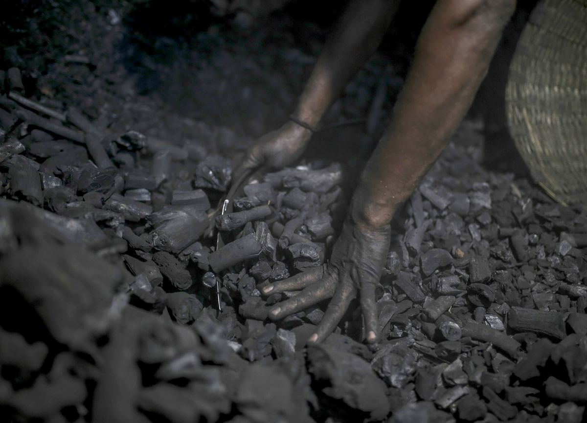 Coal India Output Likely To Slip 4% In January After Months Of Growth