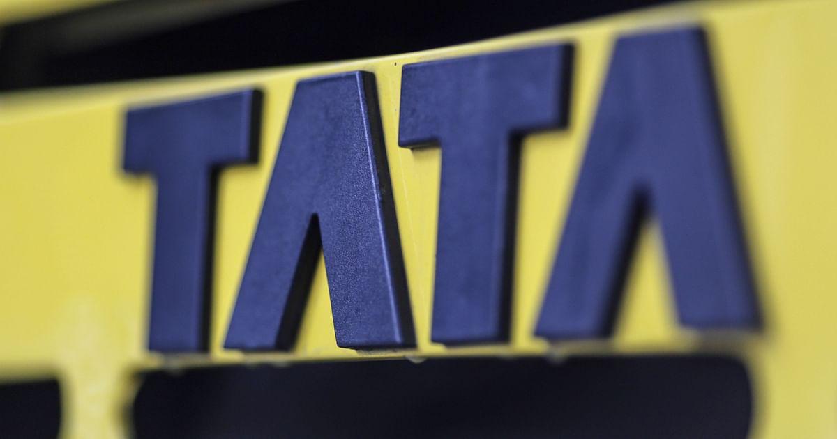 Shapoorji Pallonji Group Sends Notice To Tata Sons Seeking Damages