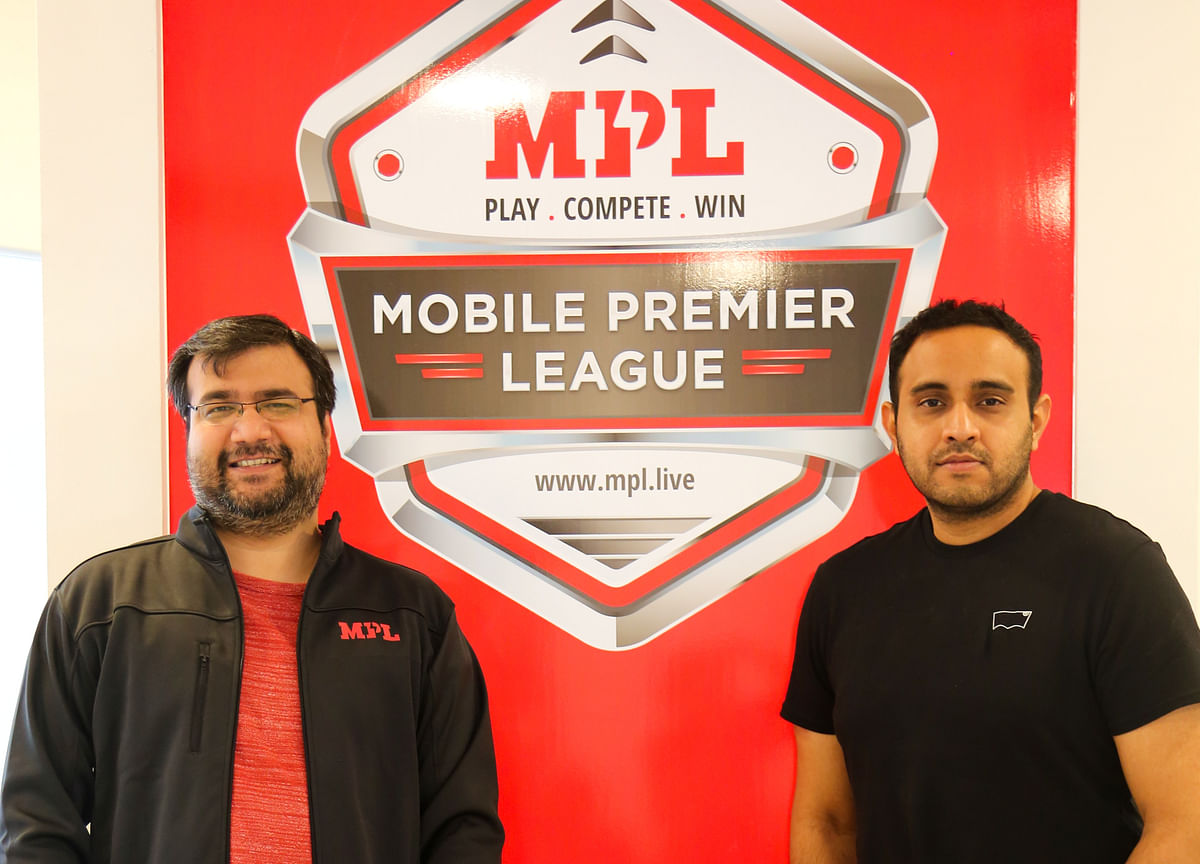 Mobile Premier League Joins Fantasy Game Funding Frenzy With $90-Million Fundraise