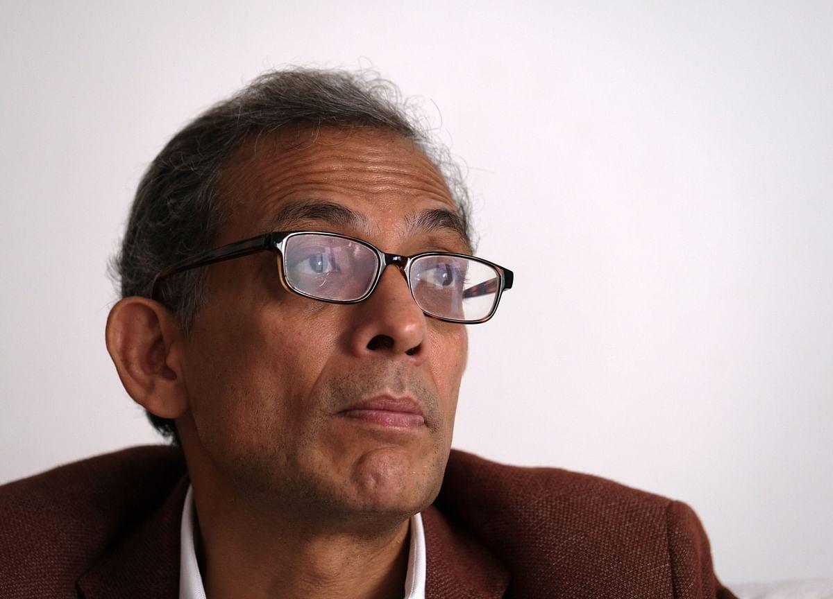 Government's Economic Stimulus Inadqueate, Says Nobel Laureate Abhijit Banerjee