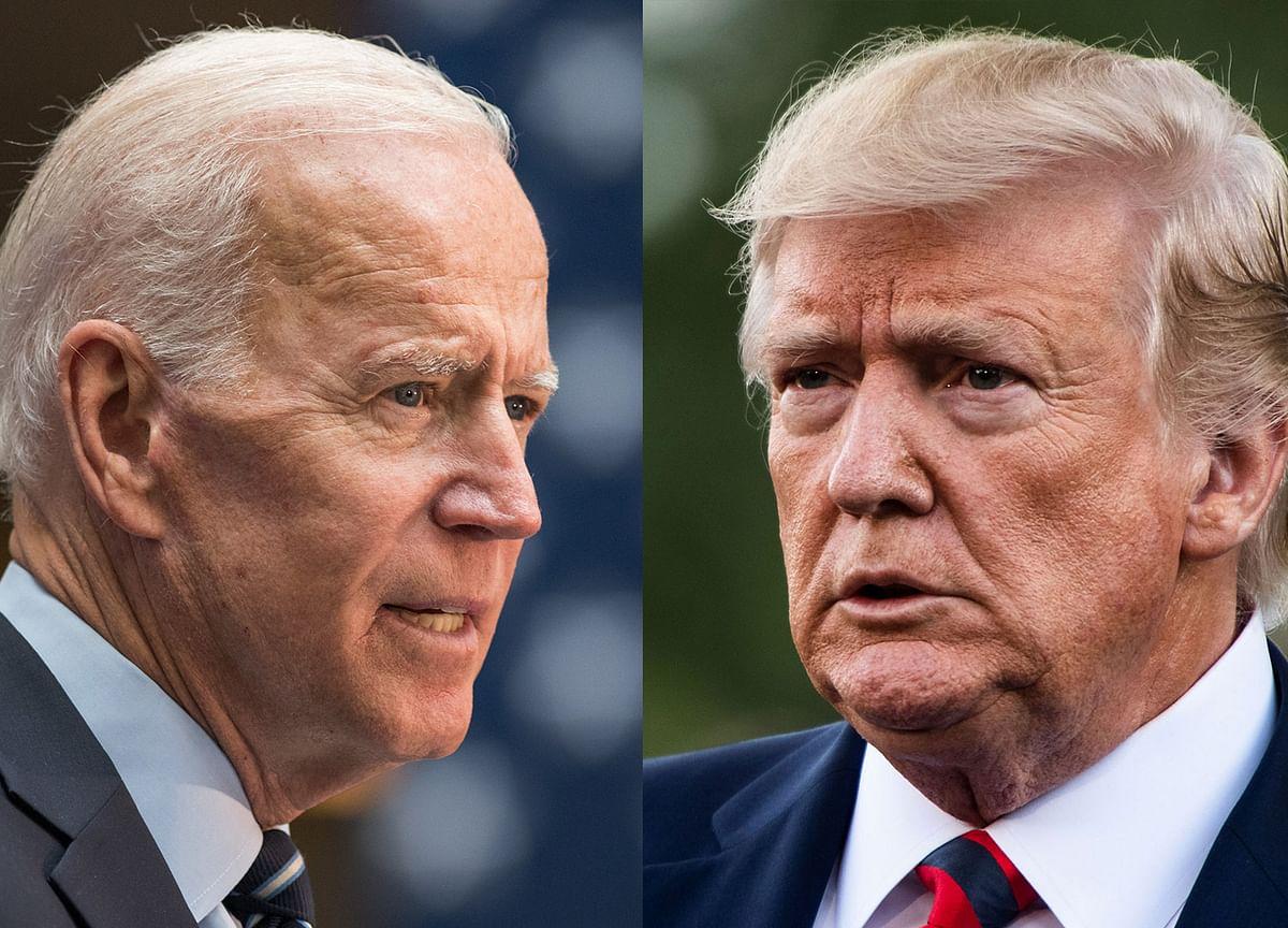 How Biden Might Change Trump's Immigration Policies
