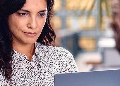 Intel vPro® Platform: Built for Business
