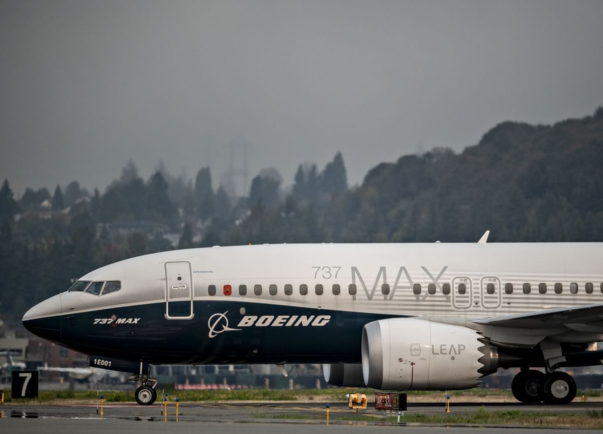 Boeing 737 Max Poised to Win Clearance for European Return