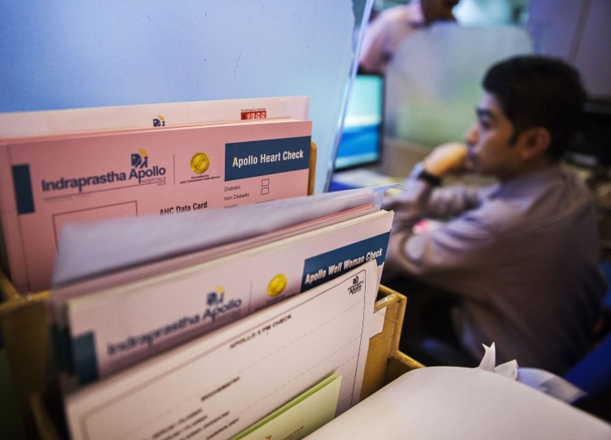 Insurers Can Offer Wellness Coupons, Reward Points To Policyholders: IRDAI