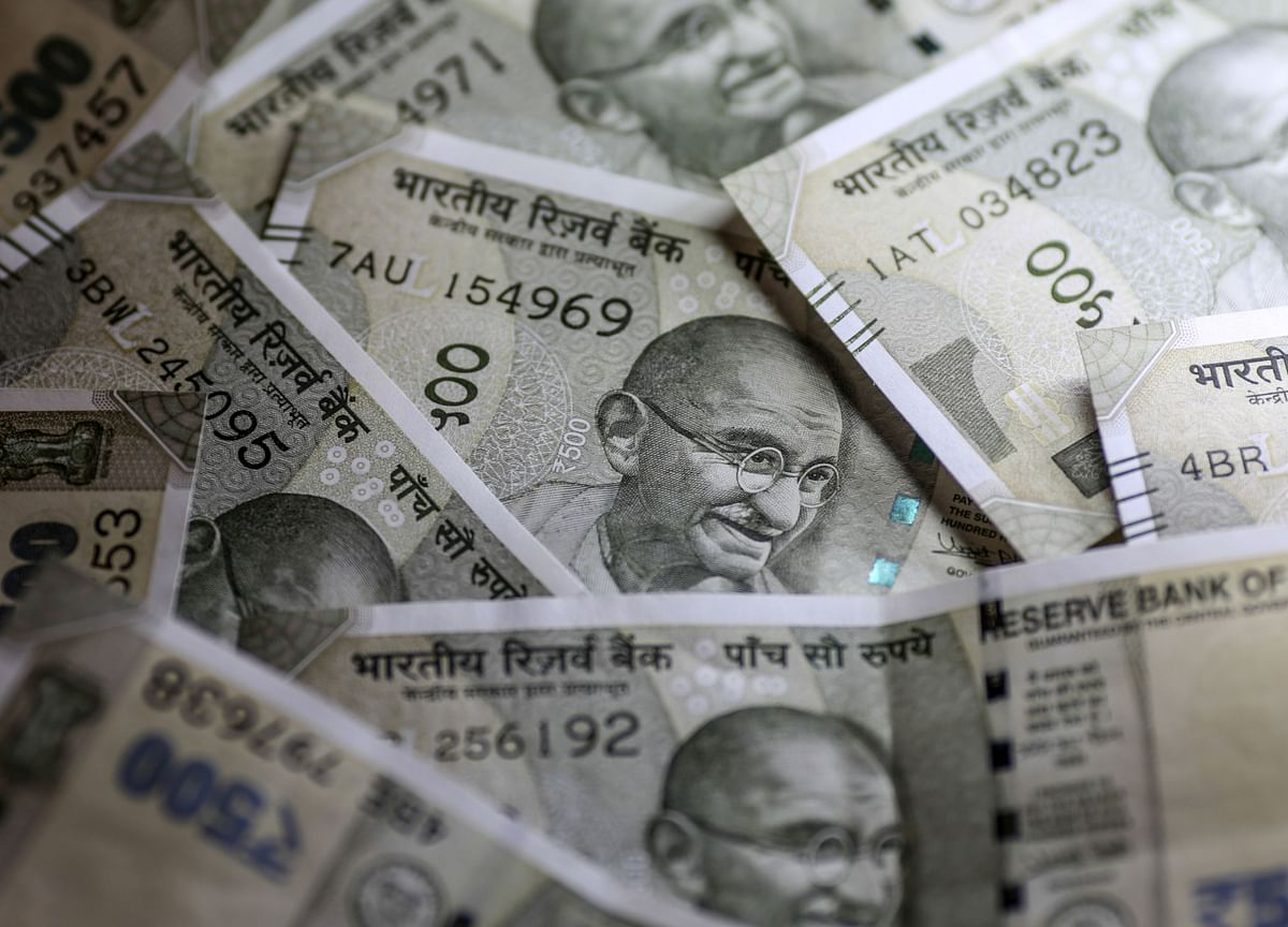 Cost Reductions The Key Highlight For India Inc. In Q1, Says Citi