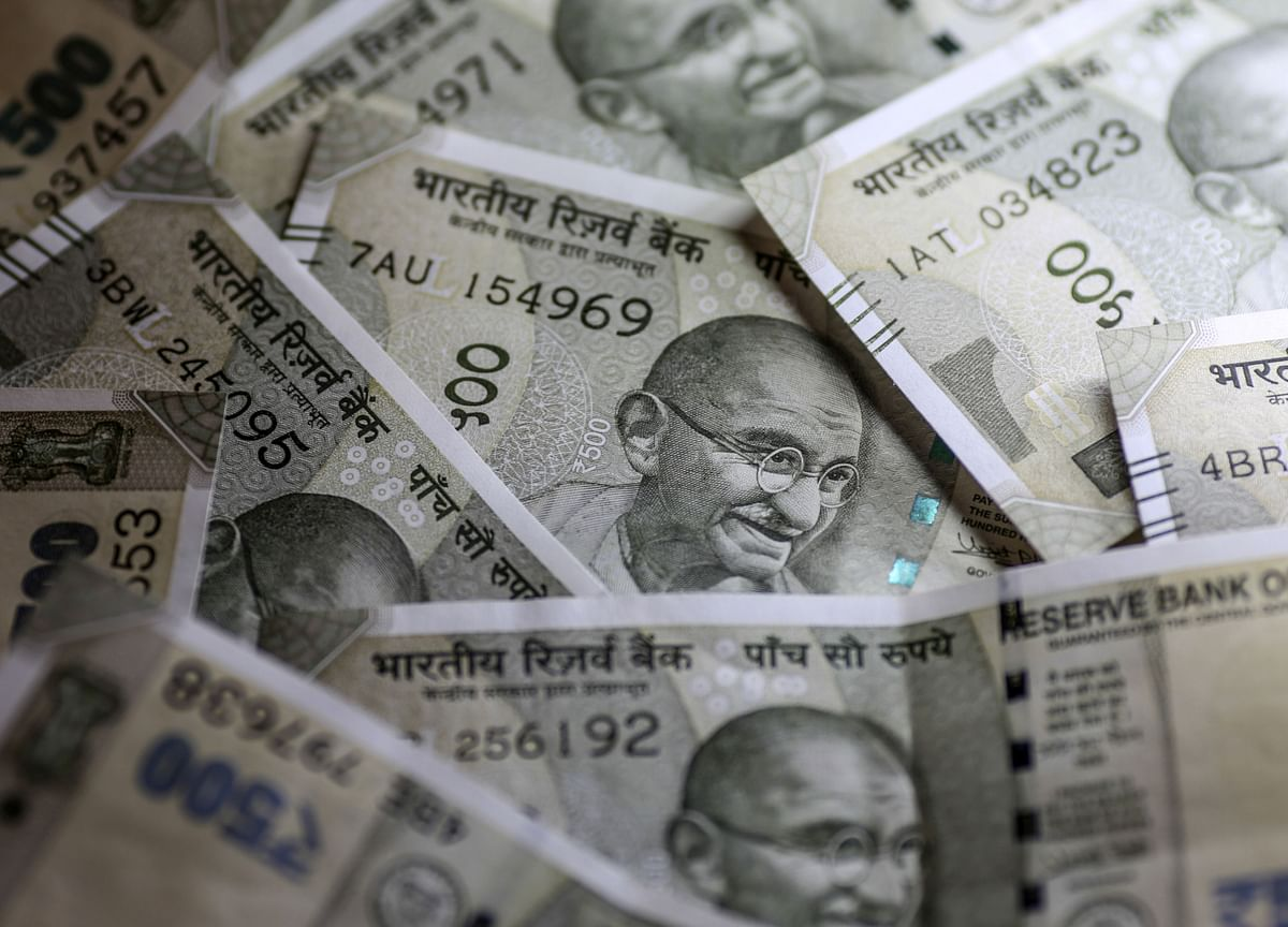 GST Compensation: Karnataka Opts For First Among Two Options Offered By Centre