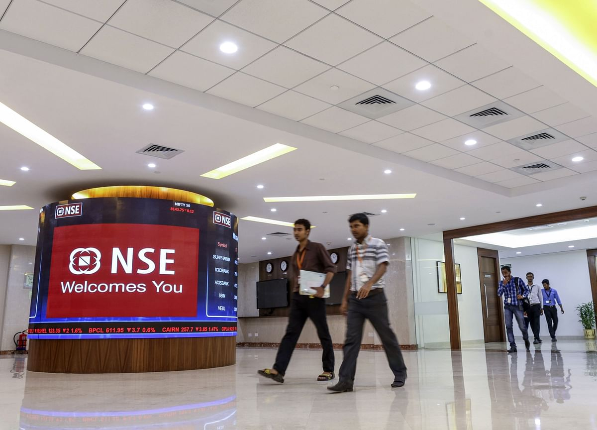 NSE Launches New Version Of RFQ Platform For Debt Securities