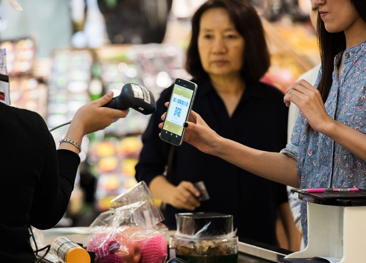 Online Grocery Segment Likely To Touch $3 Billion By Year-End