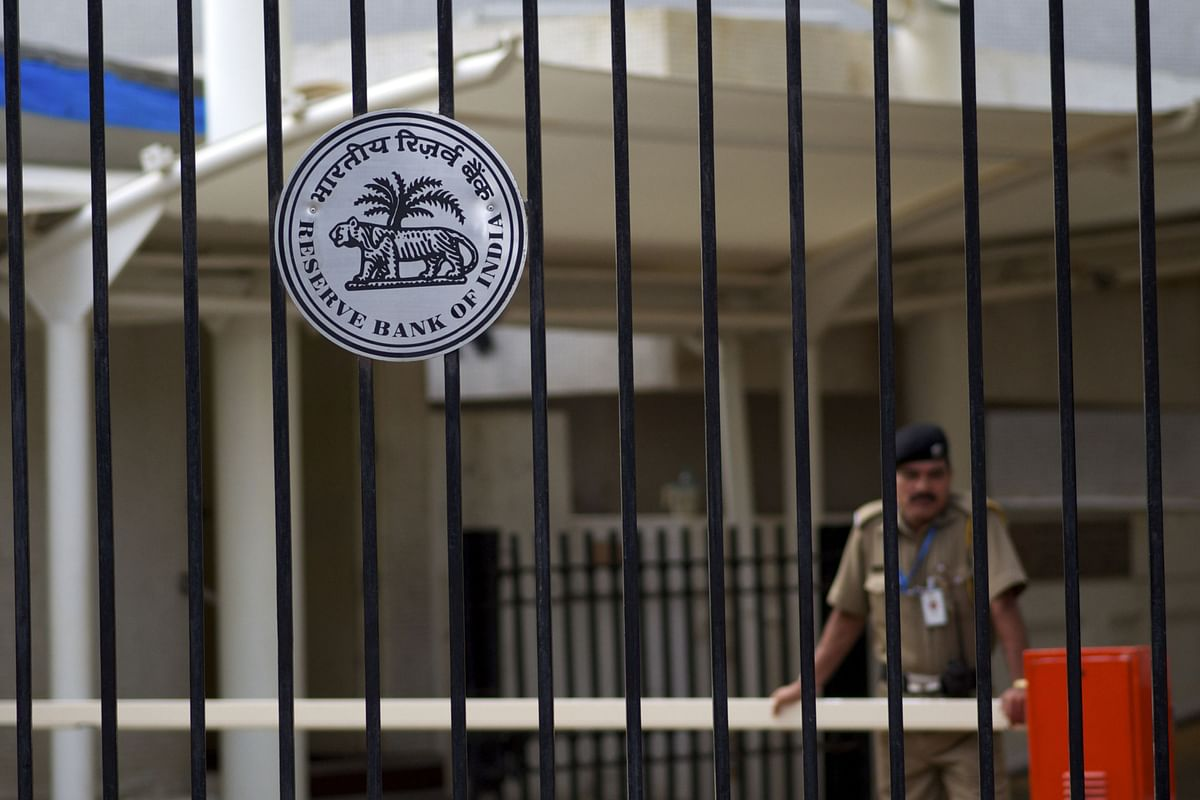 RBI-Bond Markets Face-Off On Cost Of Government Debt