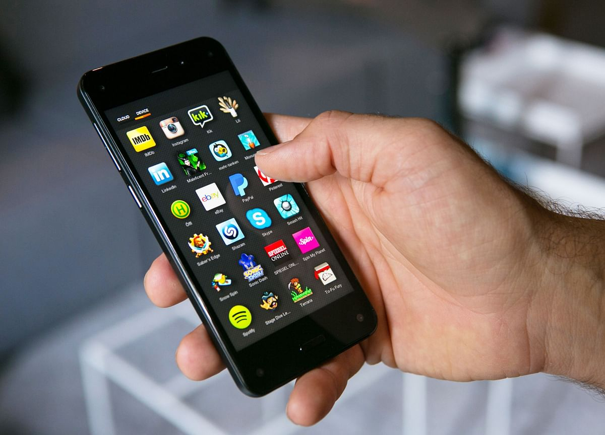 TRAI Rules Out Regulatory Intervention For OTT Communication Apps