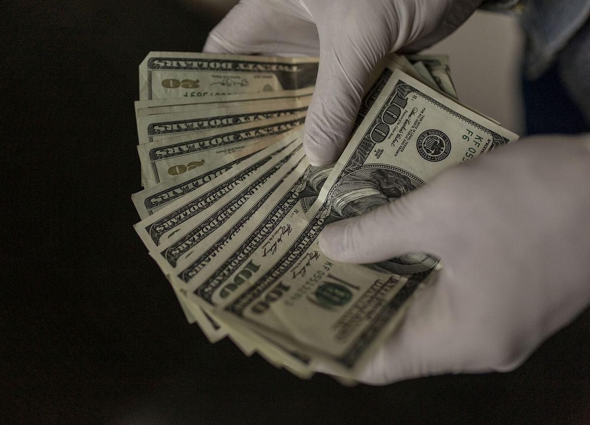 Asian Dollar Bond Sales Seen Slowing After China Record Binge