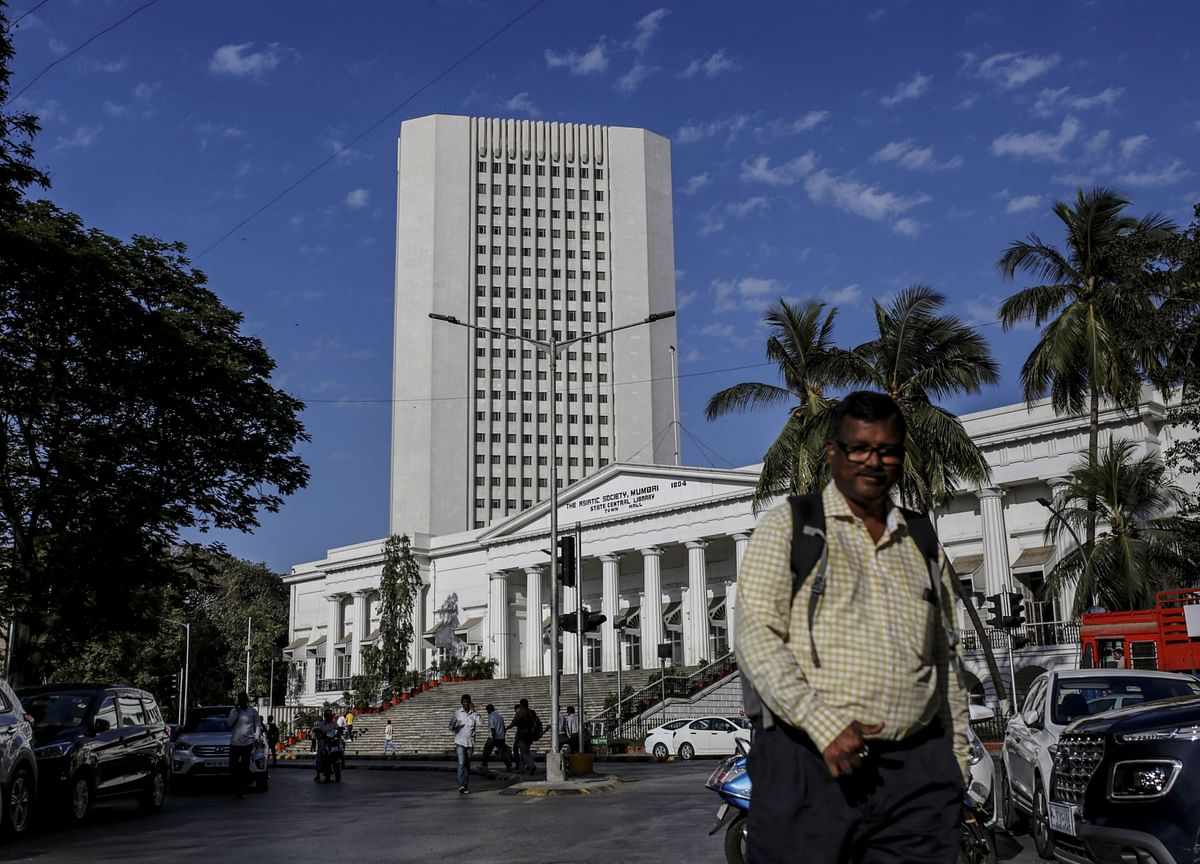 RBI Announces First Open Market Operation In State Bonds