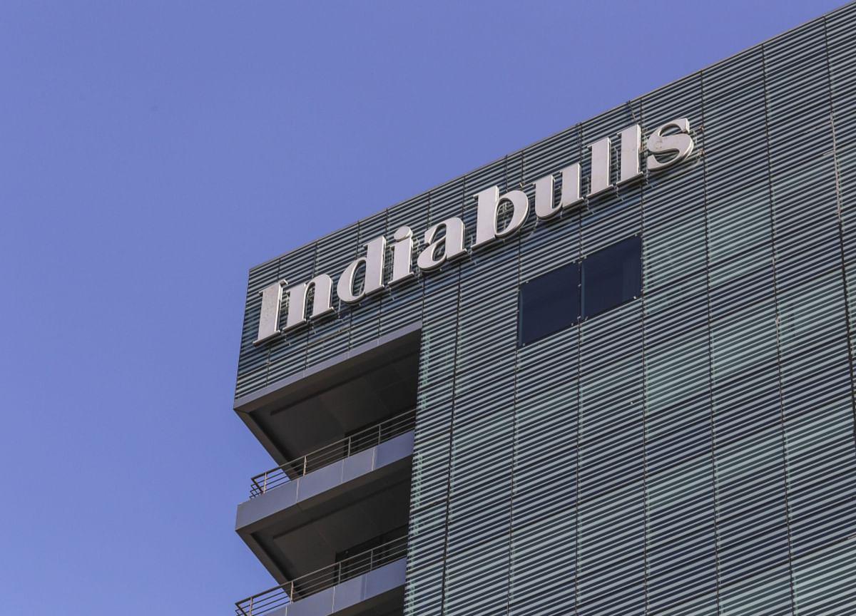 Indiabulls Housing Raises Rs 1,205 Crore Through QIP, Stake Sale In OakNorth