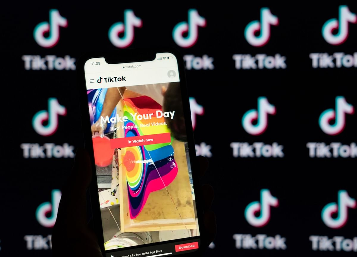 There's a Much Better TikTok Deal Out There