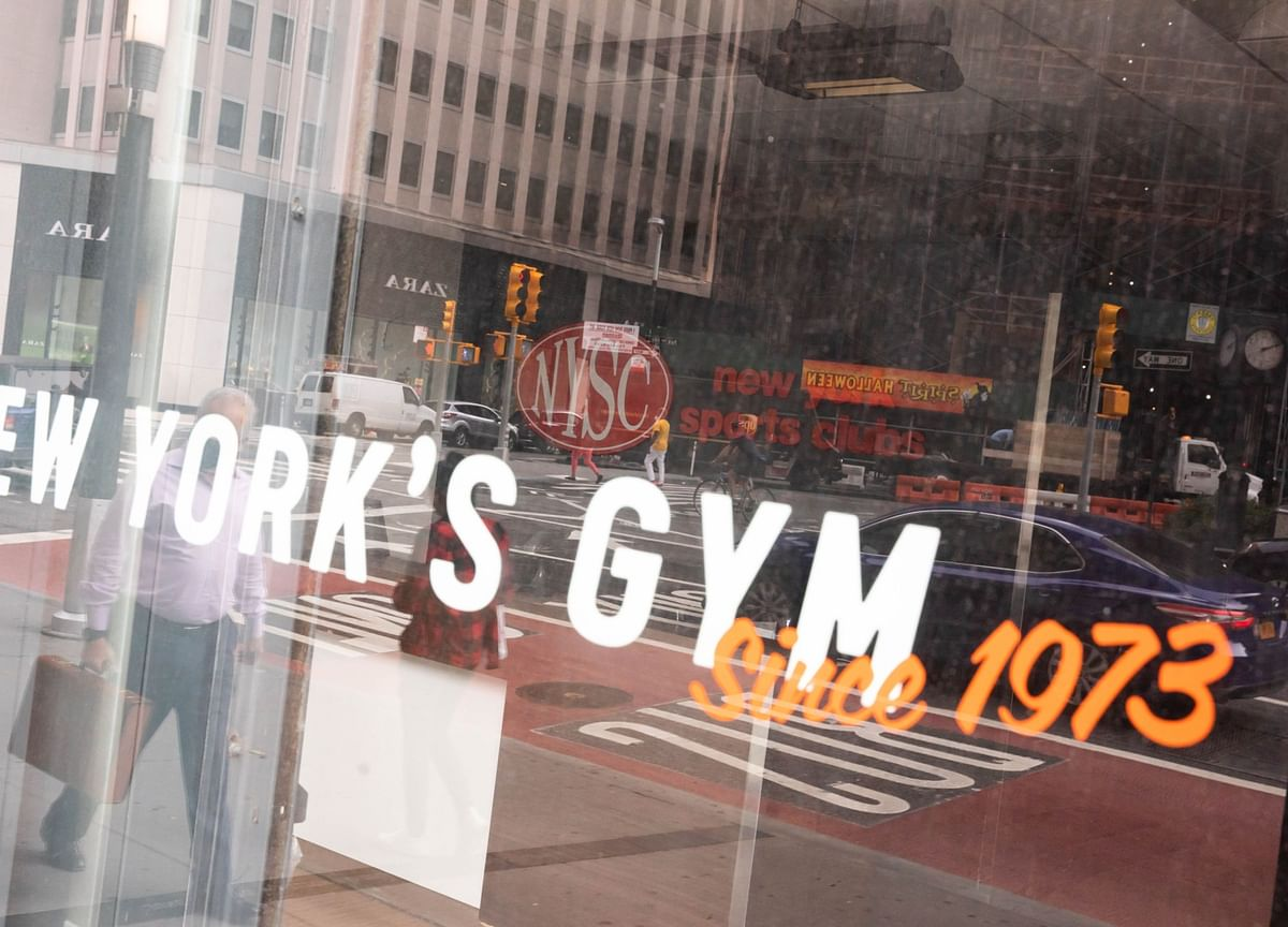 Bankrupt New York Sports Clubs Owner Seeks Buyer Amid Loan Talks