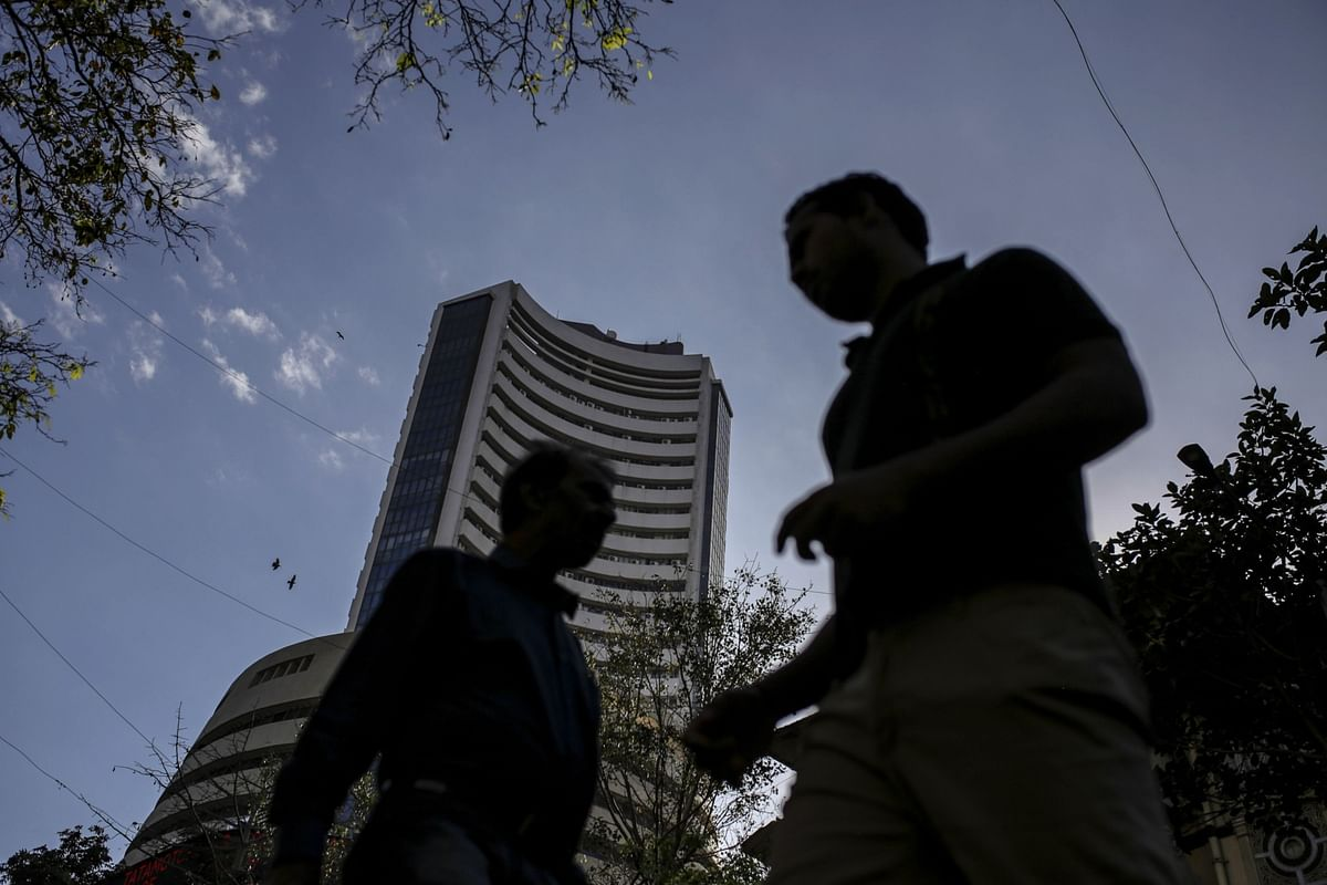 Indian Traders Should Expect Lower Returns: Quantum
