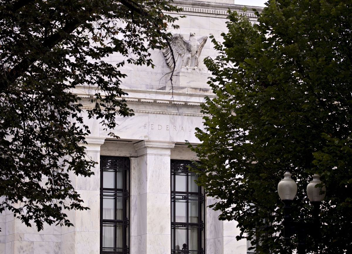 Fed's Review Misses Fiscal Forest For Monetary Trees