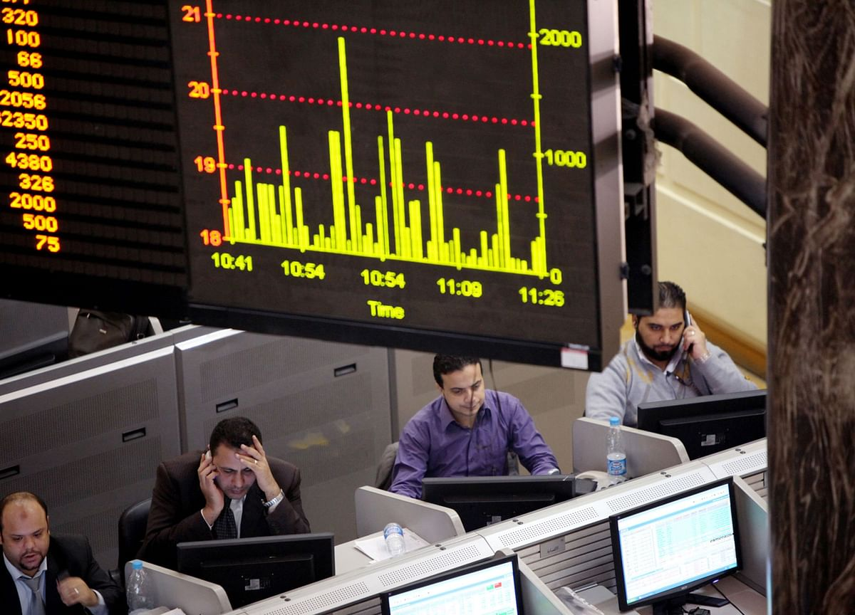 Angel Broking IPO Subscribed 1.46 Times On Second Day Of Bidding