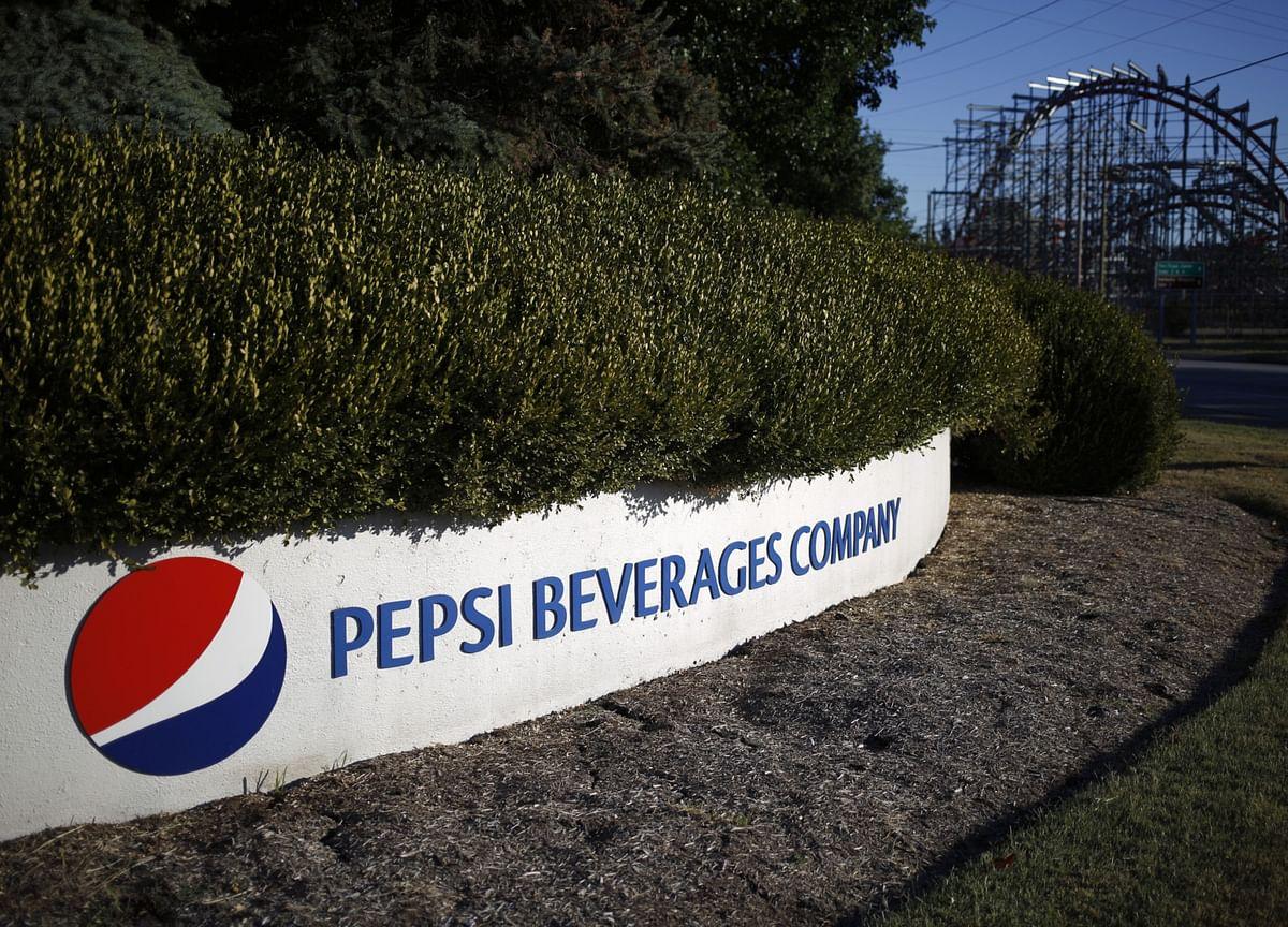 PepsiCo, Longtime Purveyor of Caffeine, Aims to Make You Sleepy